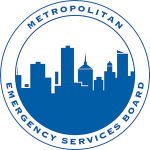 Metropolitan Emergency Services Board
